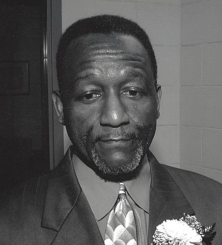 1994 – 2008 percy baker jr, e/d