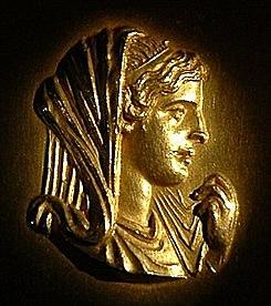 Assassinat de Olimpia