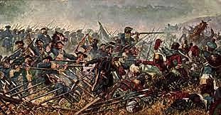 Declaració de guerra de Àustria contra Sèrbia
