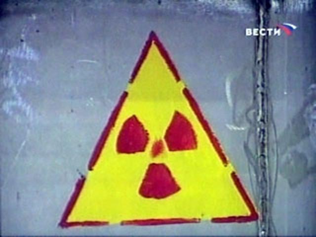 США, штат Алабама, г.Декатур, АЭС «Брауне Ферри»
