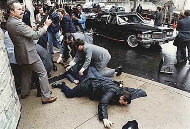 A President Ford assassination attempt (2)
