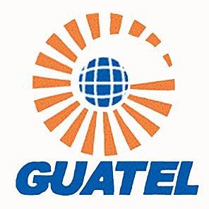 Privatización de GUATEL