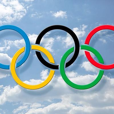 Die Geschichte der Olympischen Spiele (Taschteewa, Muravljova, Zaitsewa) timeline