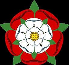 Henry VII & Elizabeth of York