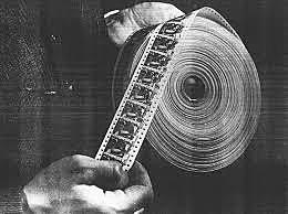 el mon del cine
