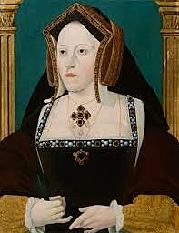 Henry VIII & Catherine of Aragon Divorce