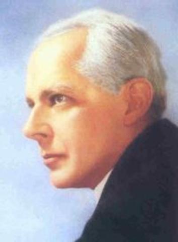 Bela Bartok: String Quartet No. 1