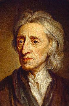 John Locke publishes his Essay concerning Human Understanding
