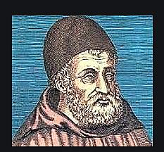 Agustan's age begins