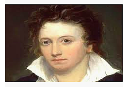 Percy Bysshe Shelley is expelled from Oxford university