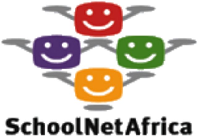 School Net Africa is launched