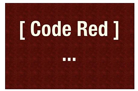 Червь Code