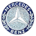 Logo from 1926-1980