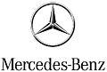 Logo from 1990-present