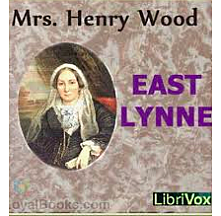 Mrs Henry Wood publishes her first novel