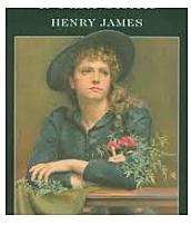 Henry James's story Daisy Miller,