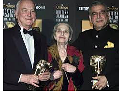 Ruth Prawer Jhabwala wins the Booker Prize