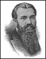 William Langland