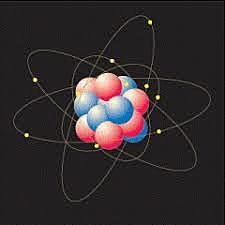 Origen de la teoría cuántica 2.