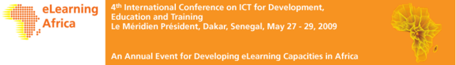 First e-Learning Africa Conference held in Addis Ababa