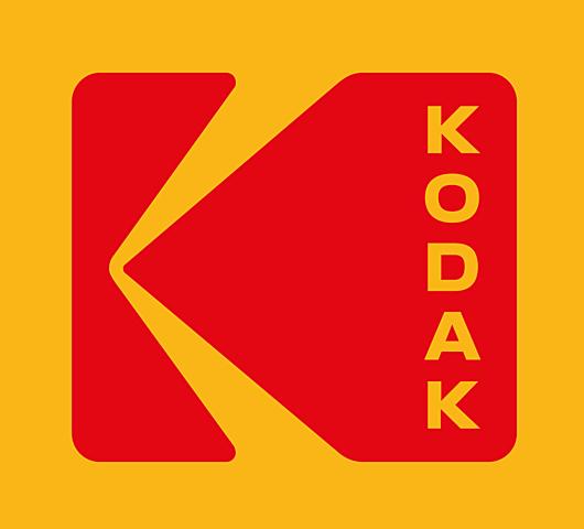 Fundación de Kodak