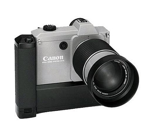 Canon D413
