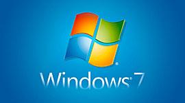История развития операционной системы Windows timeline