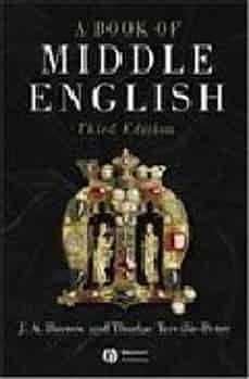 1066-1500 Middle English