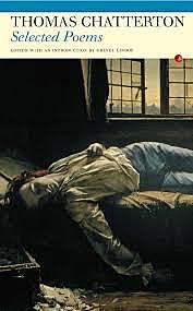Thomas Chatterton