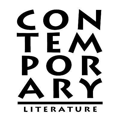 2000 - 2019 Contemporary