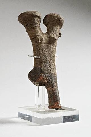 Cultura di Vho - Piemonte 5250 a.c. - 4450 a.c.
