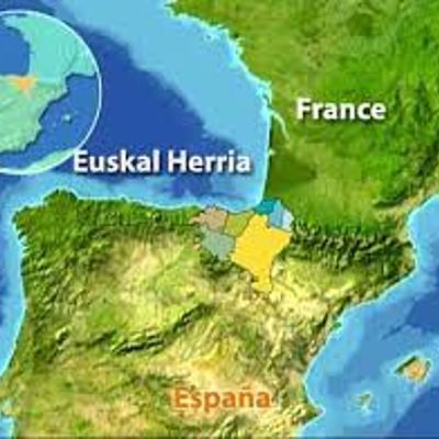 Euskal Herriaren historia eta kultura timeline