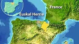 Euskal Herriaren historia-3. taldearentzako tutoriala timeline