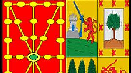 Euskal Herido Historia timeline