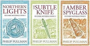 PHILLIP PULLMAN'S TRILOGY