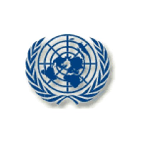 PHR asks the UN to assist.