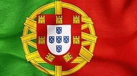Acontecimentos mais importantes da História de Portugal desde 1926 até 1974. timeline
