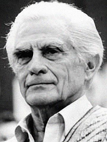Álvaro Cunhal foge da prisão de Peniche