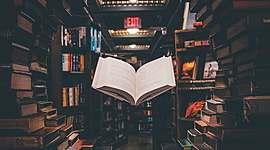Unit 1. History of English Literature Yuri Andrei Penagos timeline
