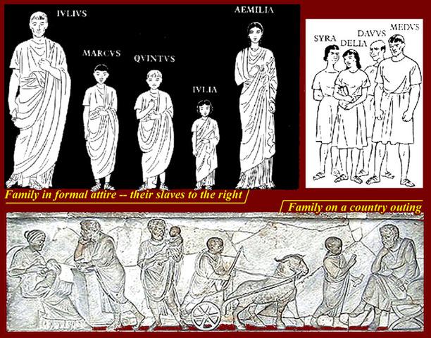 LEY DE LAS DOCE TABLAS 450 aC