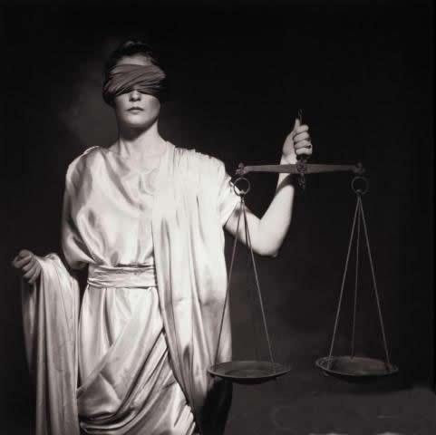 Primera Escuela de Derecho