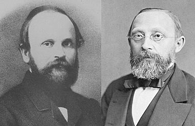 Remark i Virchow