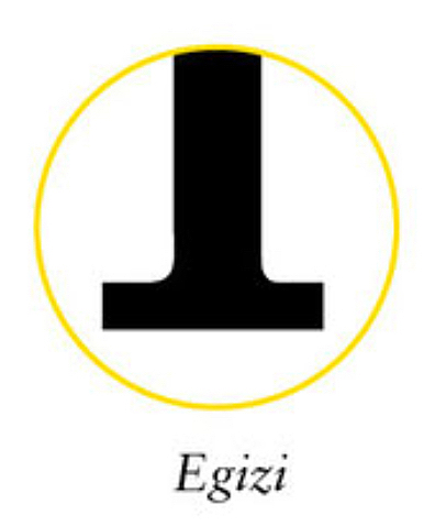 Font egiziani