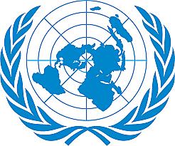 A ONU emite um comunicado
