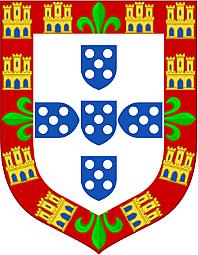 Tratado de Windsor