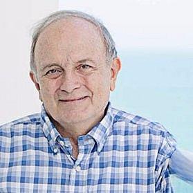 Gobernador del Valle