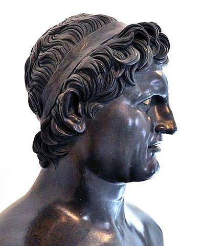 Seleuc conquista Babilònia.