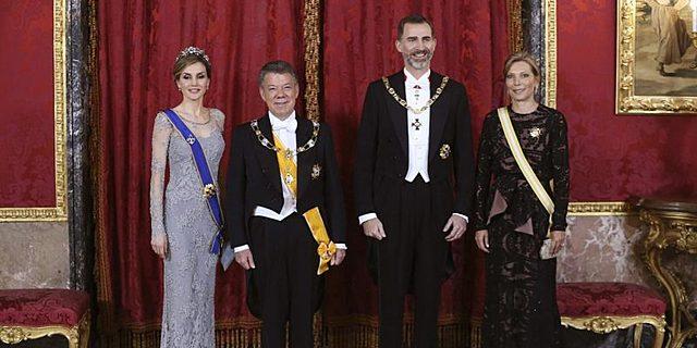 Monarquía Híbrida