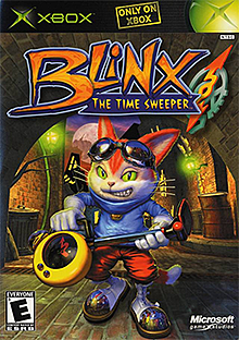 Significant Event: My First Video Game