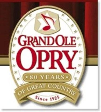 Grand Ole Opry Flood Anniversary with Dierks Bentley, Luke Bryan, Charlie Daniels Band & Brad Paisley